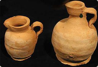 セルビア人からのお土産