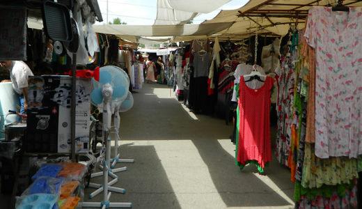 オープンマーケット 2012