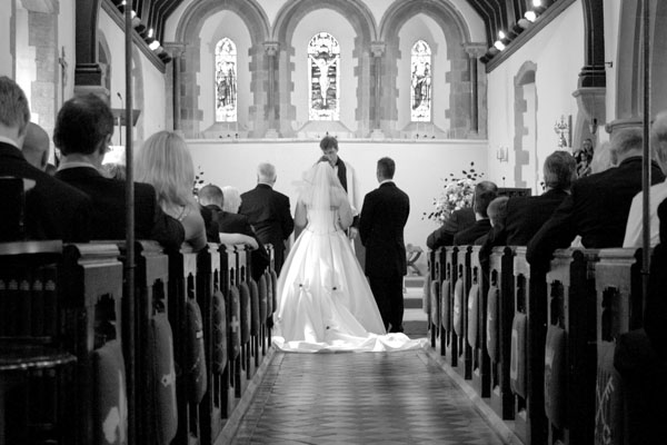 統計いろいろ vol.1 結婚・離婚・民族・名前などに関する統計