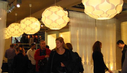 家具展示会 2010