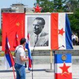 ユーゴスラビア時代を懐かしむ 「ユーゴスラビア博物館」と「チトー大統領霊廟」