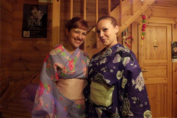 セルビア人英語講師「日本人は案外英語が喋れないので驚いた!」