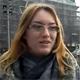【日本に暮らすセルビア人-3】 英会話講師のヨバナさん、ミナさん、マリヤさん