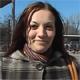 マリヤ先生の【旅の簡単セルビア語】
