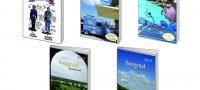 ベオグラード観光のガイドブック 更新のお知らせ